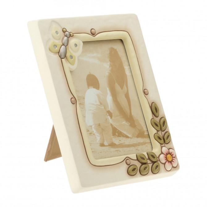 Catalogo thun oggetti decorativi - Porta foto thun ...