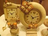 Catalogo thun formelle orologi - Thun orologio parete ...
