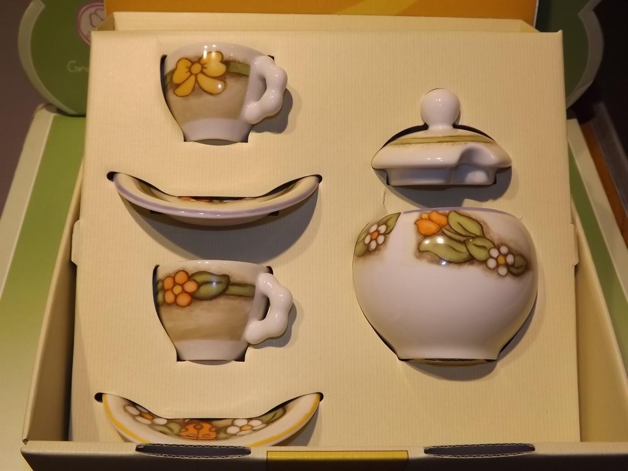 Emejing thun cucina prezzi ideas home interior ideas - Orologio cucina thun ...