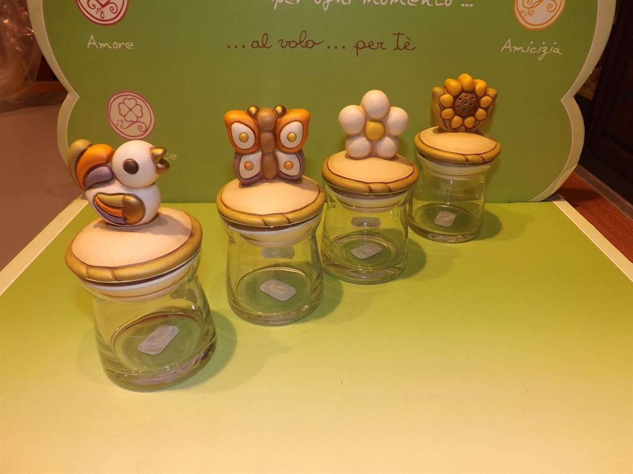 Beautiful Thun Cucina Prezzi Contemporary - Embercreative.us ...