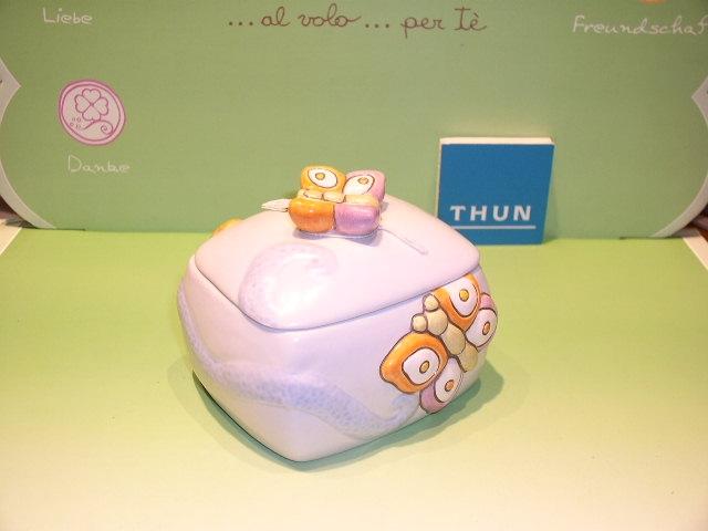 Catalogo thun oggetti decorativi - Linea bagno thun ...